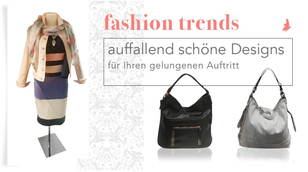 Damenboutique: Exklusive Mode: Kleider